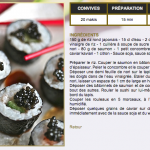 makis-saumon-by-caroline-malbec